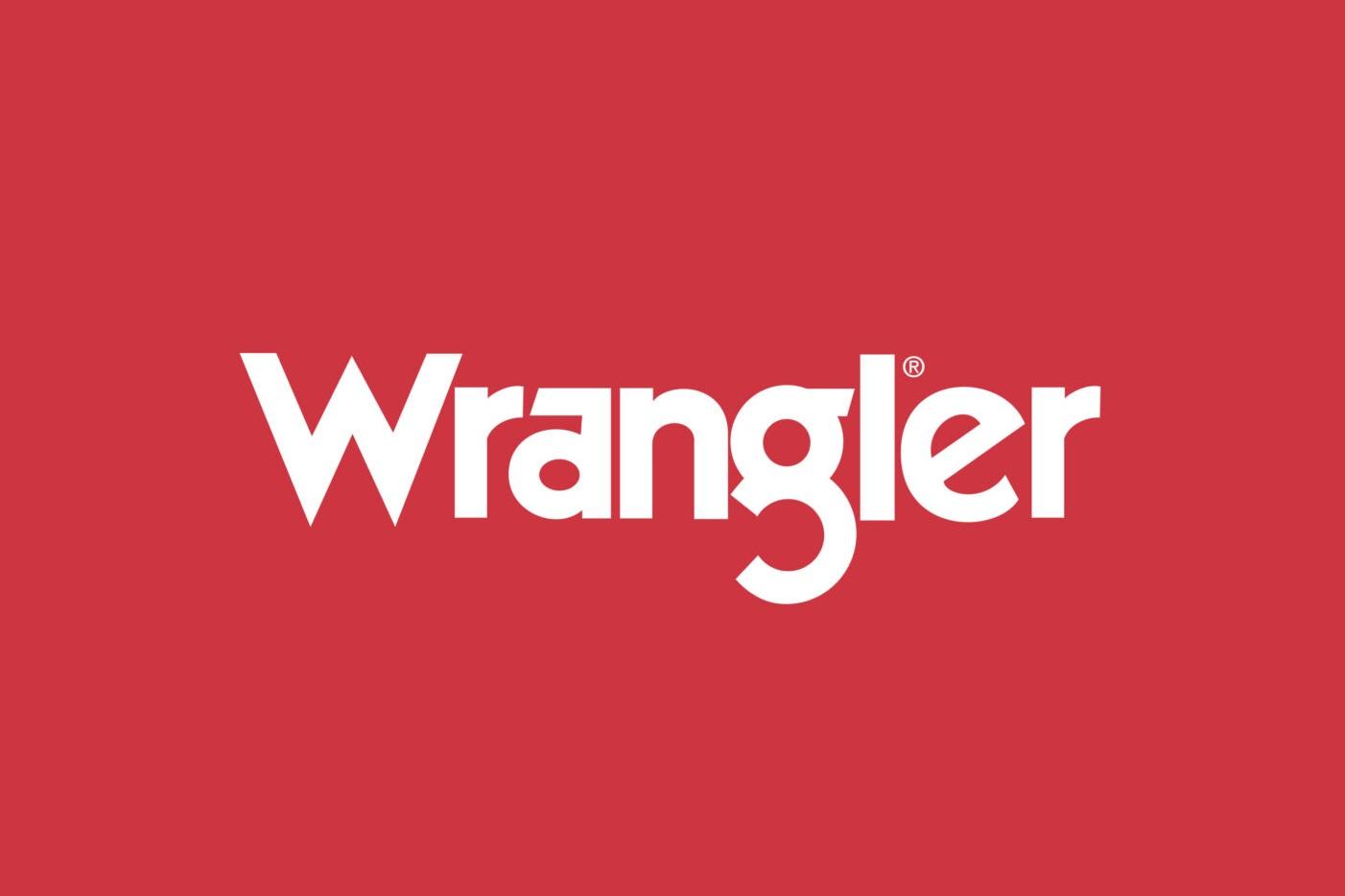 wrangler_white_red_box1293734-1024x412